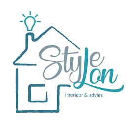 StyleLon